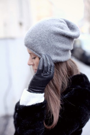 gloves-and-hat.jpg