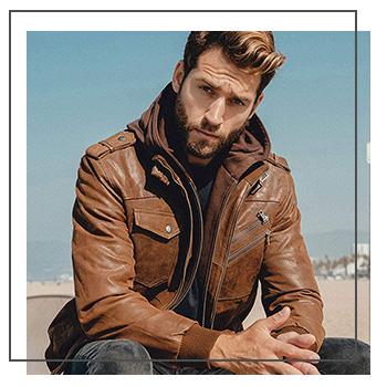 leather-jacket-season.jpg