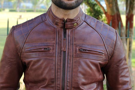 leather-jacket-zipper-quality.jpg
