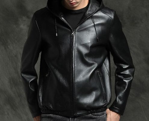 leather-pullover-jacket.jpg
