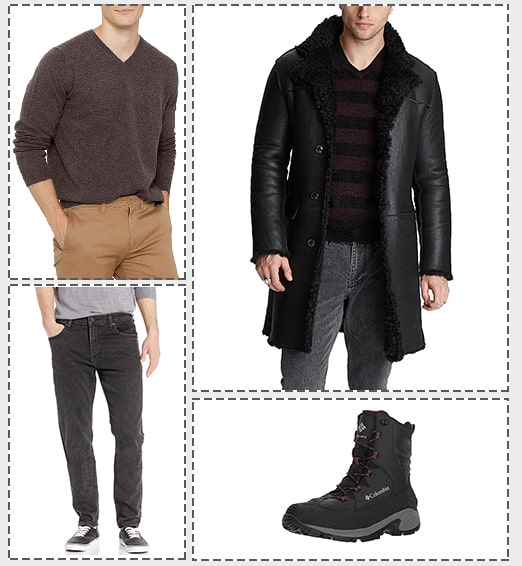 leather-shearling-coat-outfit.jpg