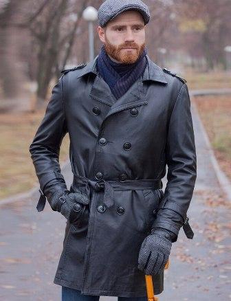 leather-trench-coat-men.jpg