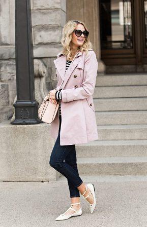 pink-trench-coat.jpg