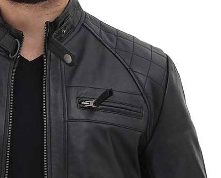quilting-jacket.jpg
