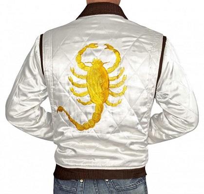 satin-bomber-jacket.jpg