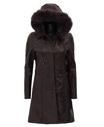 shearling-coat-with-hood-womens.jpg