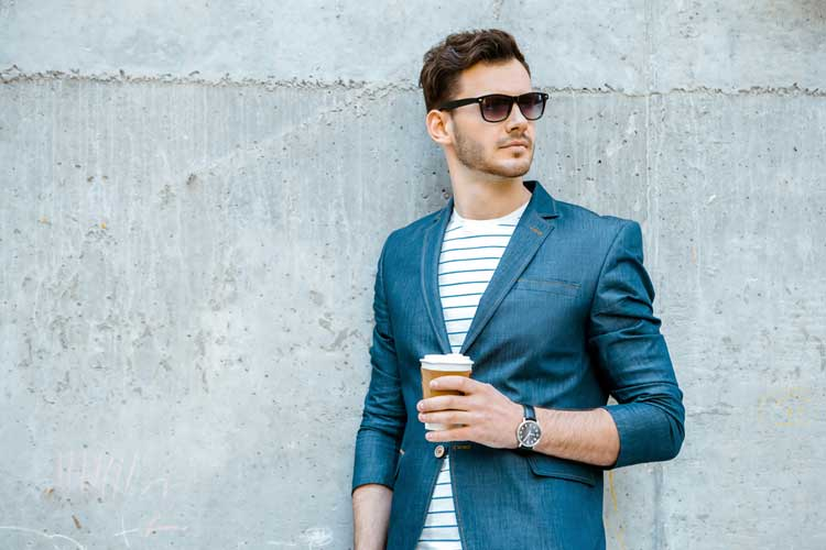 suit-jackets-men.jpg