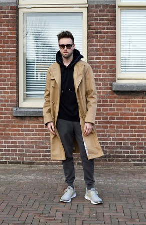 trench-coat-with-hoodie.jpg