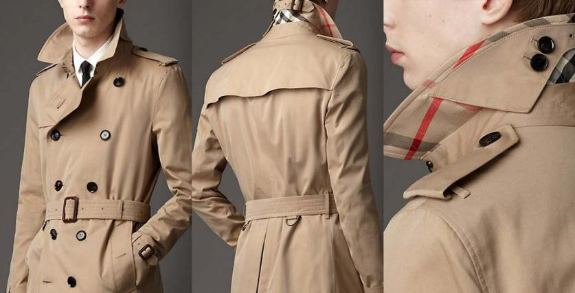 trench-coats-for-men.jpg