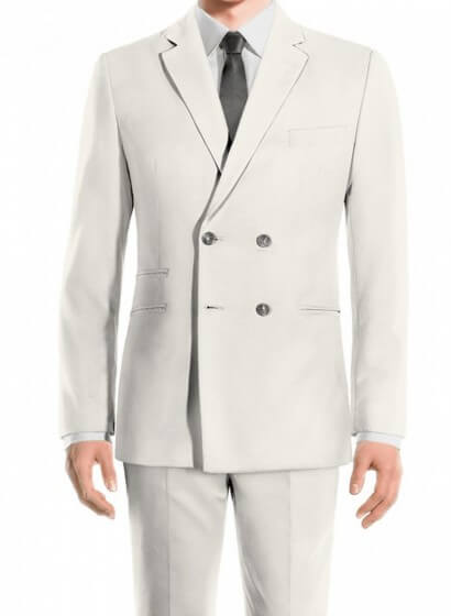 white-business-suit.jpg