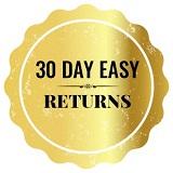 30-day-easy-returns.jpg