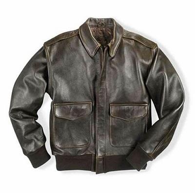 a2-bomber-jacket.jpg