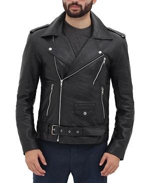asymmetrical-biker-jacket-men.jpg