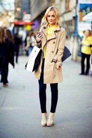 beige-trench-coat.jpg