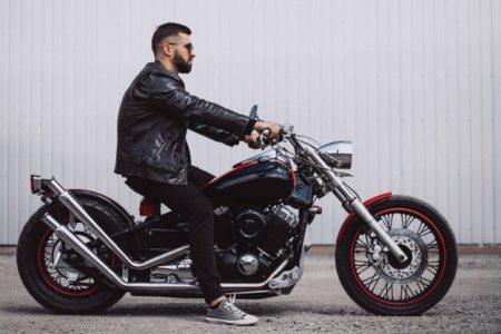 black-leather-biker-jacket.jpg