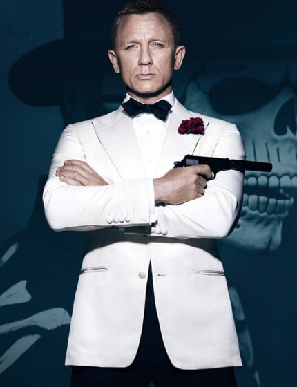 bond-style.jpg
