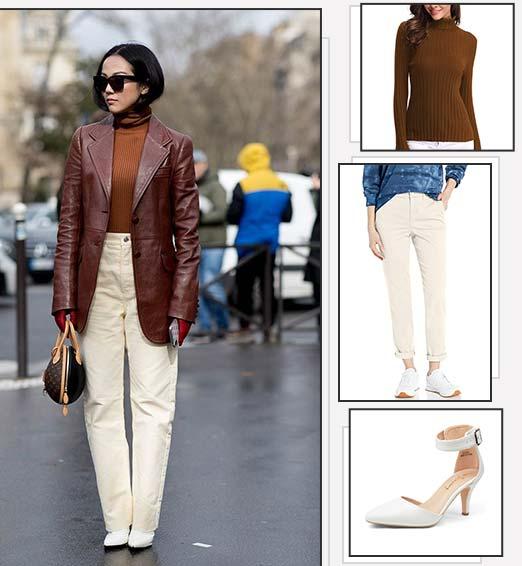 brown-leather-blazer-women.jpg