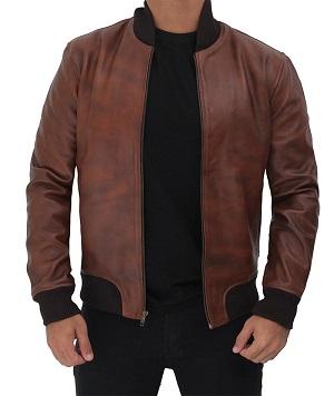 cowhide-bomber-jacket.jpg