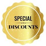 discount-special.jpg