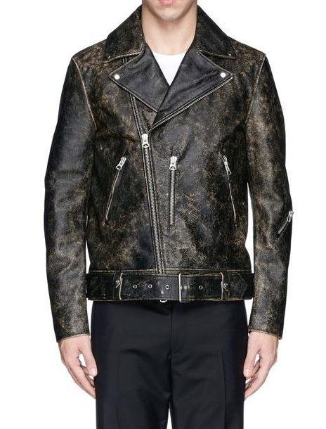 distressed-leather-jacket.jpeg