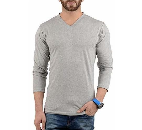 grey-mens-t-shirt.jpg