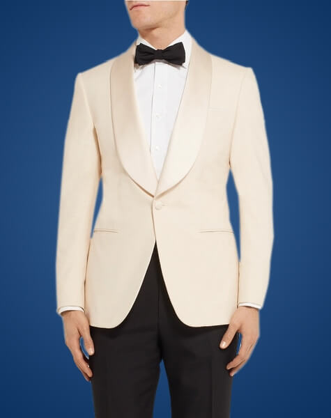 kingsman-white-suit.jpg