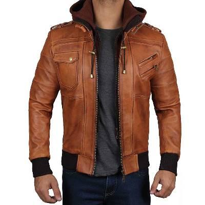 leather-bomber-brown-jacket.jpg