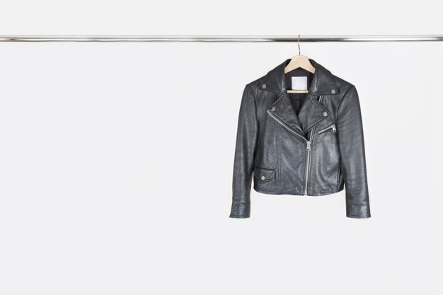 leather-jacket-life.jpg