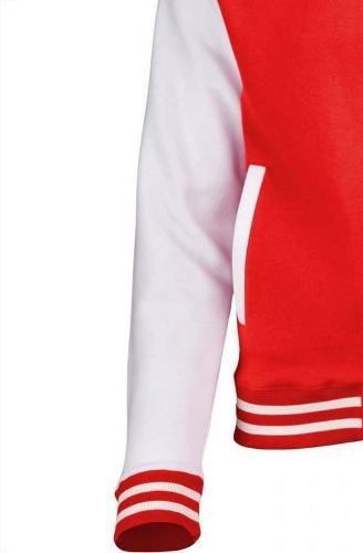 letterman-jackets-for-men.jpg