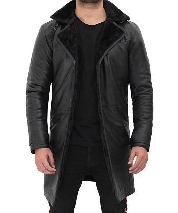 long-shearling-coat-black.jpg