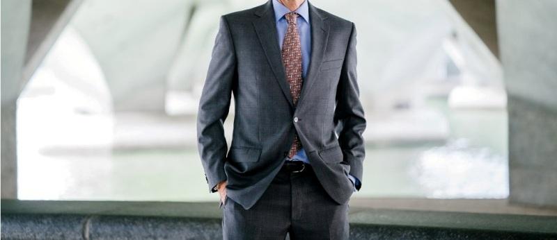 mens-suiting.jpg