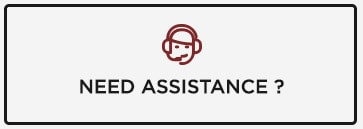 need-assistance.jpg