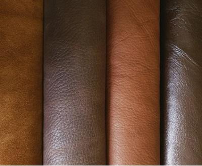 shades-of-brown.jpg