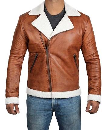 shearling-motorcycle-jacket-mens.jpg