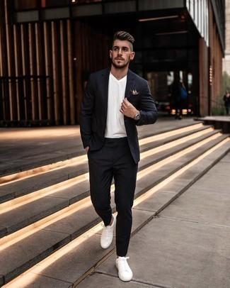 suit-v-neck-t-shirt-low-top-sneakers.jpg