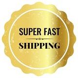 super-fast-shipping.jpg
