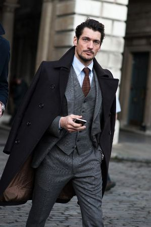 trench-coat-and-suit.jpg