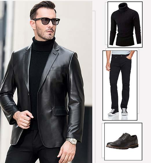 two-button-leather-blazer.jpg