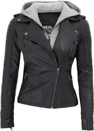 women-black-hooded-jacket.jpg