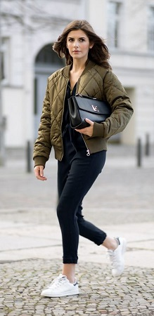 women-bomber-jacket-quilted.jpg