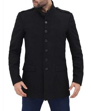 wool-overcoat-black.jpg