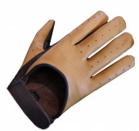 Han Solo Gloves