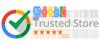 Google-trusted-score