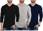 Long Sleeve Jersey Shirts