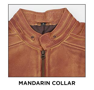 Austin-Camel-Leather-Jacket-Collar