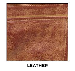 Austin-Camel-Leather-Jacket-Leather