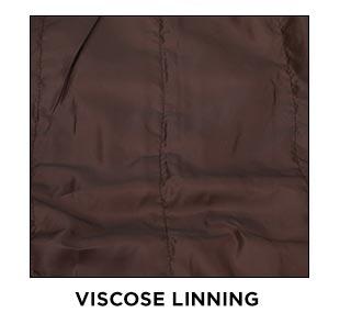 Austin-Camel-Leather-Jacket-Viscose