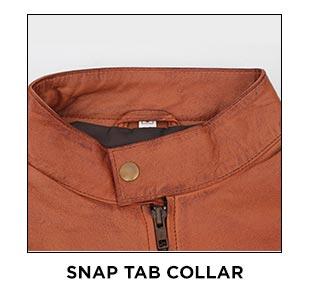Dodge-Tan-Jacket-Collar