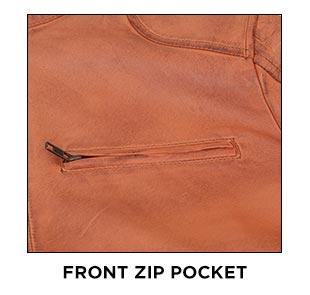 Dodge-Tan-Jacket-Front-Zip-Pocket