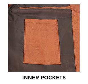 Dodge-Tan-Jacket-Inner-Pocket